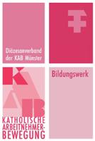 KAB-Bild_MS1