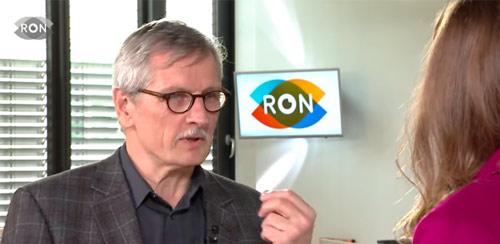 RON TV Bericht