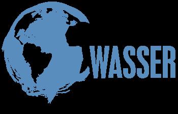 ÜberLebensMittel WASSER